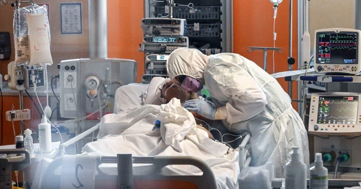 un-jeune-homme-de-30-ans-decede-du-covid-19-apres-avoir-assiste-a-une-soiree-coronavirus