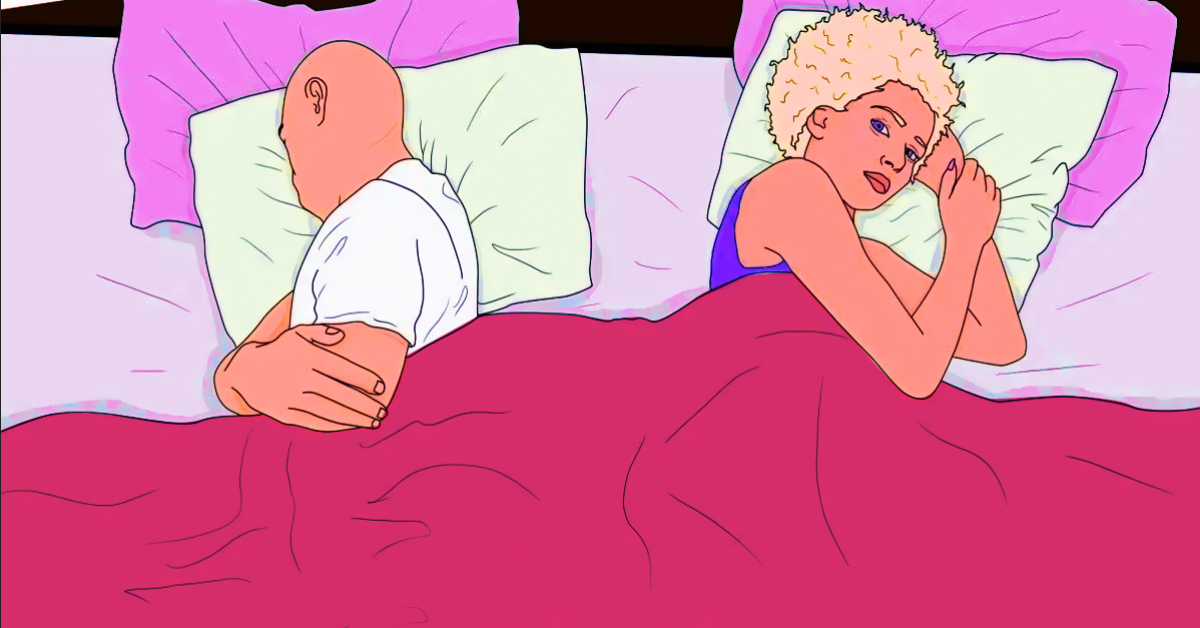un-mariage-sans-sexe-peut-il-survivre