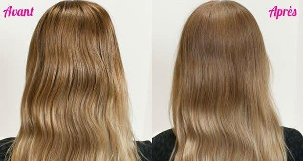 Lhuile de bardane pour les cheveux la pharmacie de bardane bio