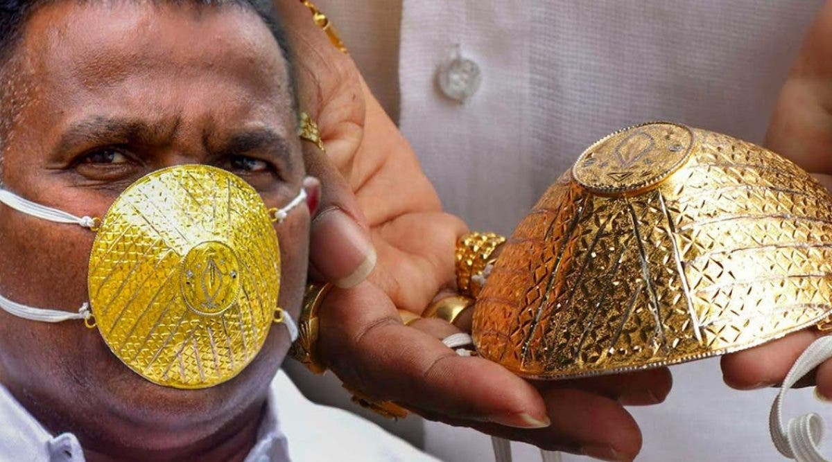 un-millionnaire-porte-un-masque-en-or-pour-se-proteger-du-coronavirus-pendant-que-son-pays-meure-de-faim