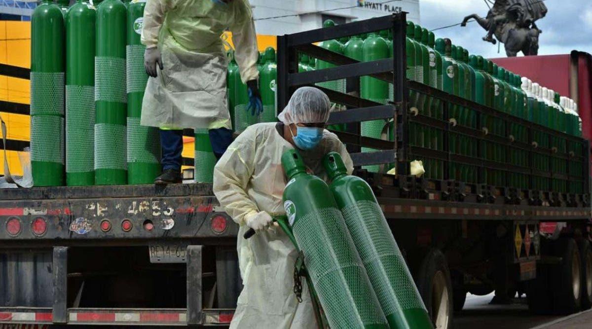 un-moyen-simple-de-sauver-des-vies-alors-que-le-coronavirus-tue-des-milliers-de-personnes-chaque-jour
