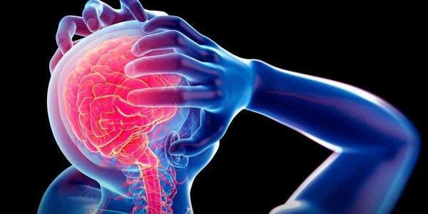 un-neurochirurgien-explique-les-signaux-dalerte-dun-anevrisme