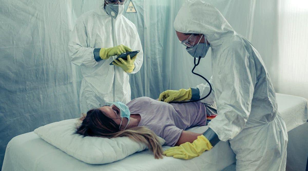 un-nouveau-syndrome-lie-au-covid-19-peut-provoquer-une-inflammation-du-coeur-et-dautres-organes