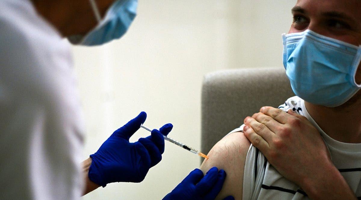 un-nouveau-vaccin-capable-de-proteger-contre-tous-les-futurs-variant-pourrait-bientot-etre-disponible