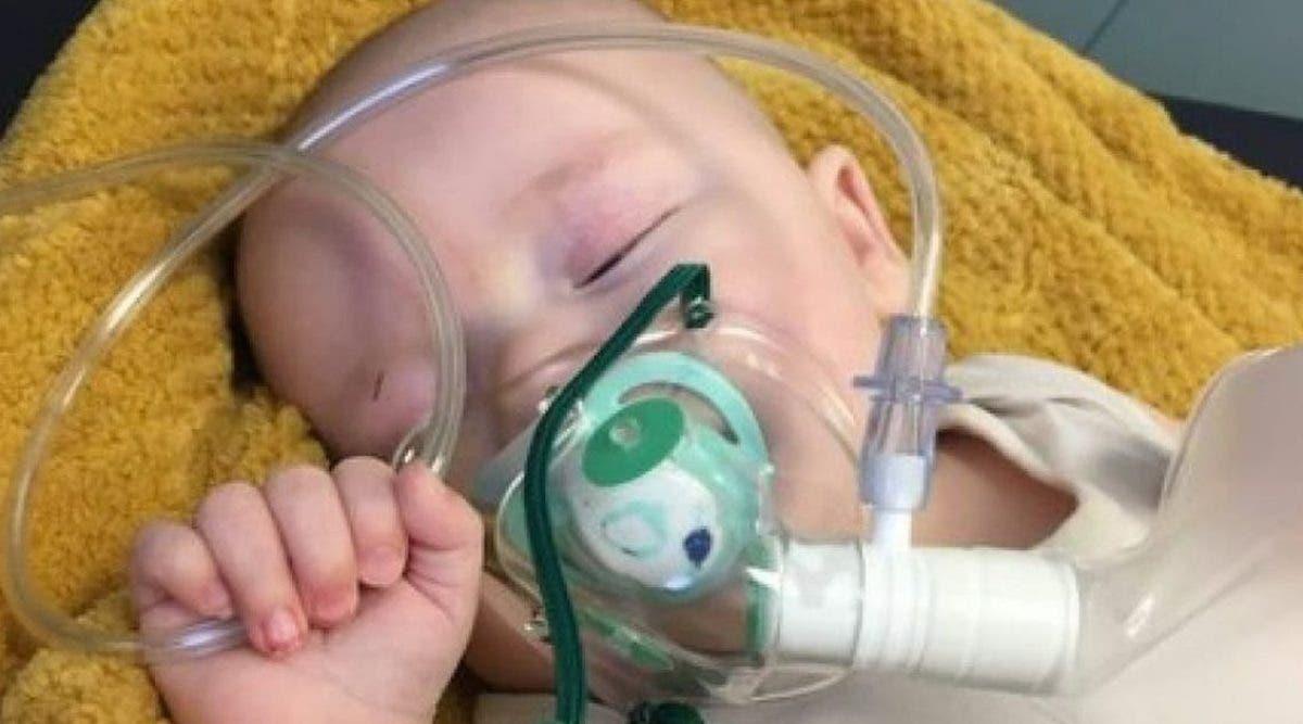 un-papa-partage-une-photo-dechirante-de-son-fils-malade-dune-pneumonie-et-dune-infection-possible-au-coronavirus-voici-les-symptomes-du-bebe