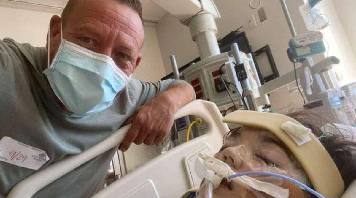 un-papa-qui-sest-battu-pour-etre-avec-sa-fille-atteinte-du-covid-19-demande-aux-internautes-de-prier-pour-elle