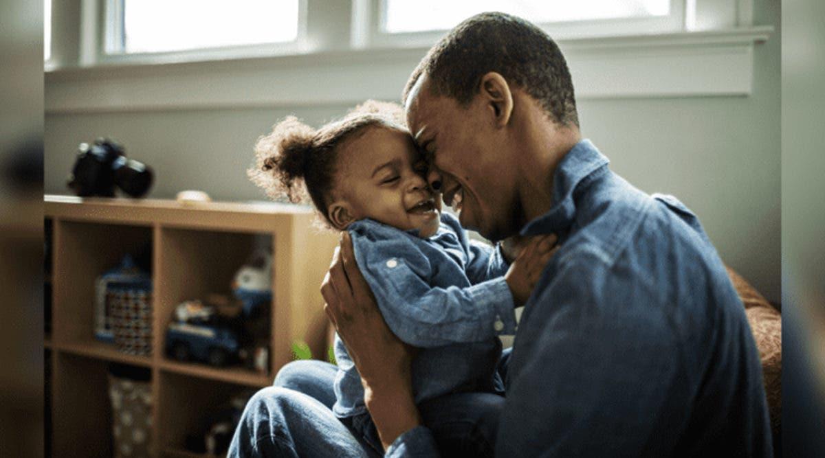 un-papa-retrouve-sa-fille-apres-avoir-ete-adoptee-sans-sa-permission