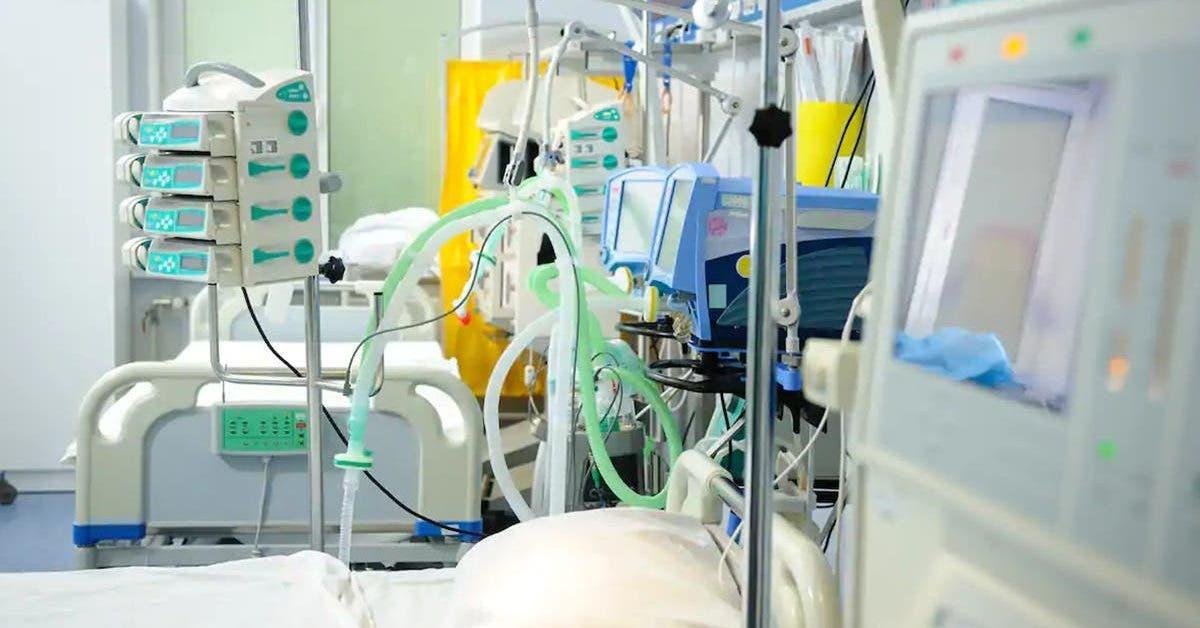 un-patient-decede-apres-que-sa-famille-ait-debranche-son-respirateur-pour-mettre-la-climatisation