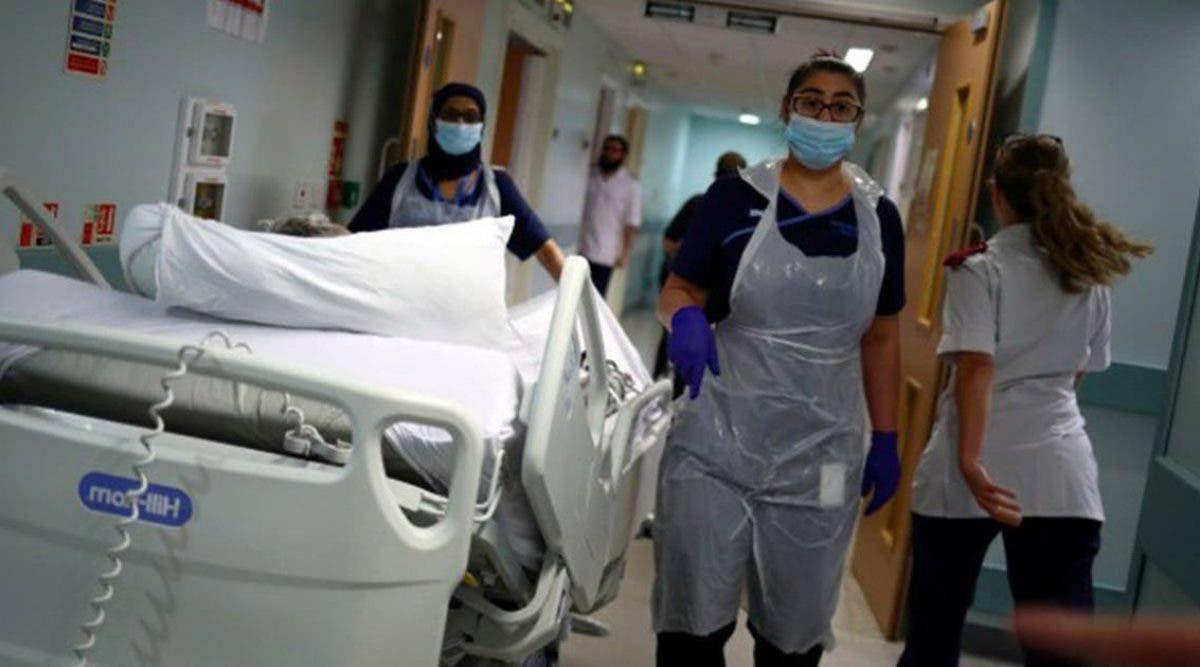 un-patient-sur-trois-qui-meurt-du-coronavirus-souffrait-de-cette-maladie