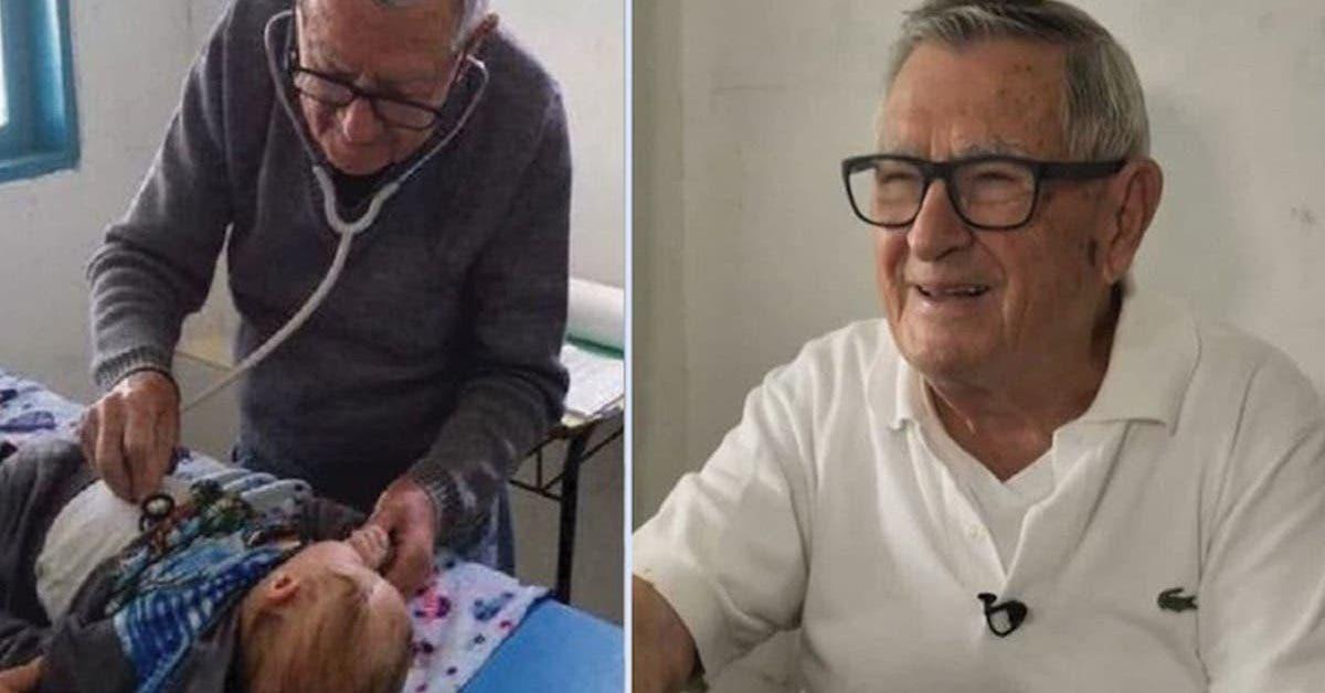 un-pediatre-de-92-ans-offre-des-consultations-gratuites-aux-enfants-demunis-je-suis-pret-a-mourir-pour-aider-les-pauvres