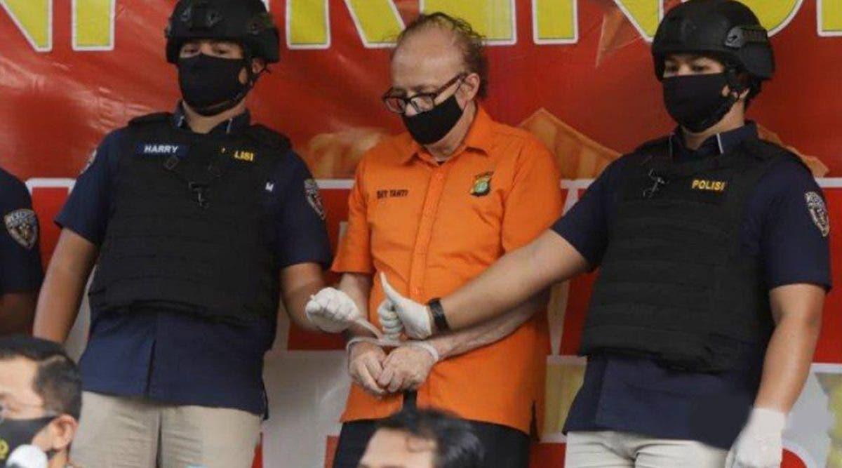 un-pedophile-francais-qui-aurait-viole-plus-de-300-enfants-pourrait-etre-condamne-a-mort