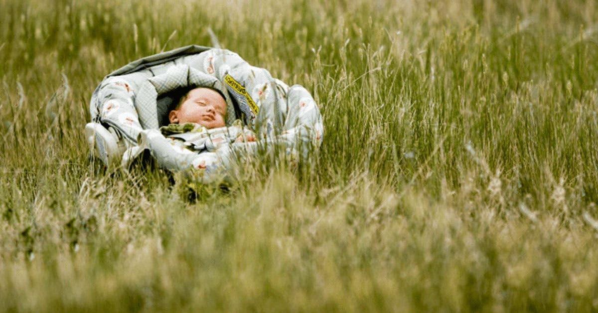un-petit-bebe-de-2-jours-abandonne-au-milieu-dune-route-est-retrouve-par-un-passant