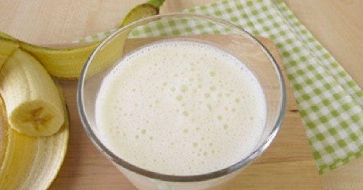 un petit dejeuner sain pour nettoyer le corps des toxines et perdre 3 kilos en un mois 1