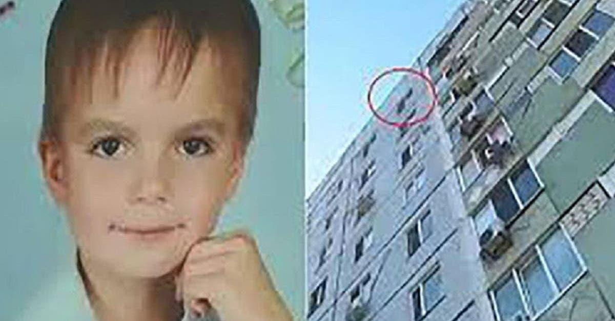 un-petit-garcon-de-8-ans-saute-du-9eme-etage-pour-echapper-a-la-violence-de-ses-parents