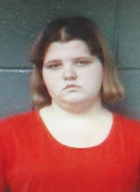 Un père accusé d'avoir abusé sexuellement de sa fille de 3 ans déclare qu'il l'a confondu avec son épouse de 84 kilos