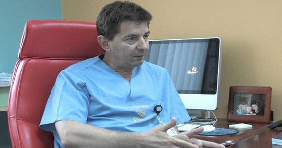 un regime conseille par les cardiologues pour perdre jusqua 5 kilos en 2 semaines 1