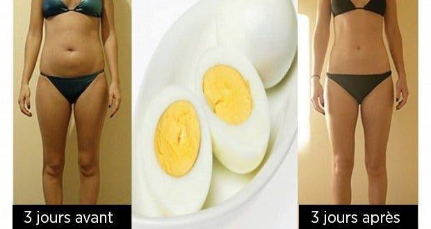 Perdre du poids femme rapidement