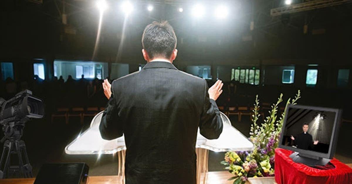 un religieux demande aux femmes de ne plus faire detudes superieures pour ne pas etre plus intelligentes que leur mari 1