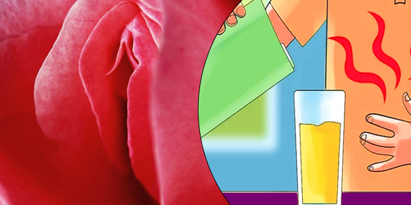 un-remede-au-vinaigre-de-cidre-de-pomme-pour-soulager-les-infections-urinaires