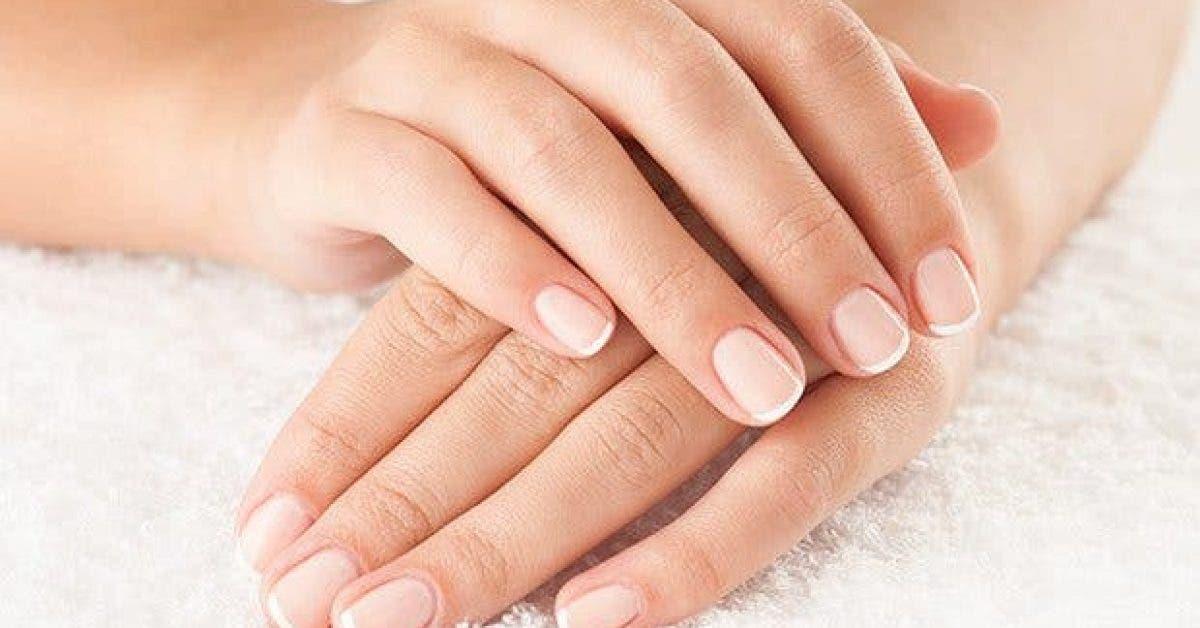 un remede naturel aux effets extraordinaires pour vos ongles11