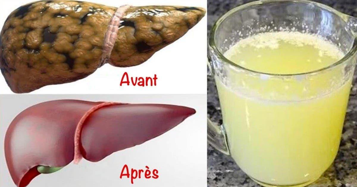 un-remede-pour-purifier-son-foie-combattre-la-mauvaise-haleine-et-prevenir-les-maladies