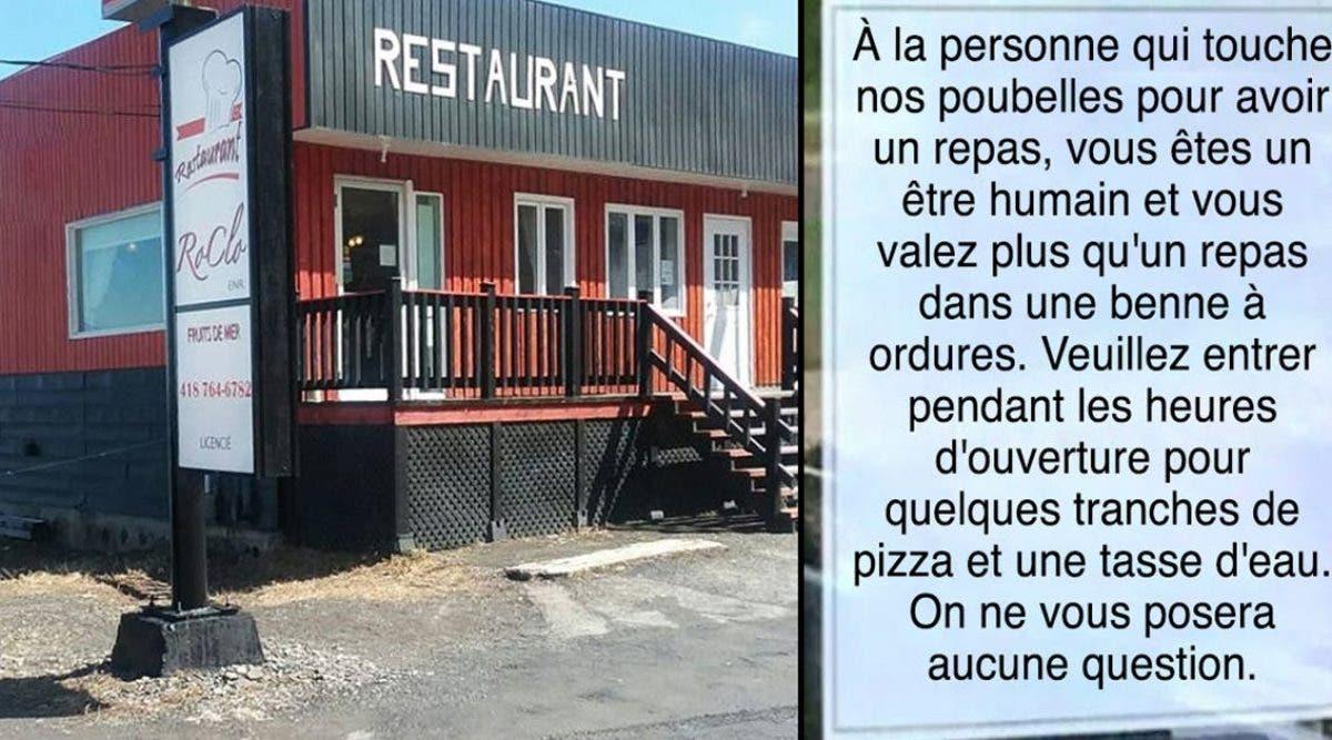 un-restaurant-accroche-un-panneau-apres-avoir-attrape-des-sans-abris-manger-des-restes-de-repas-dans-une-poubelle