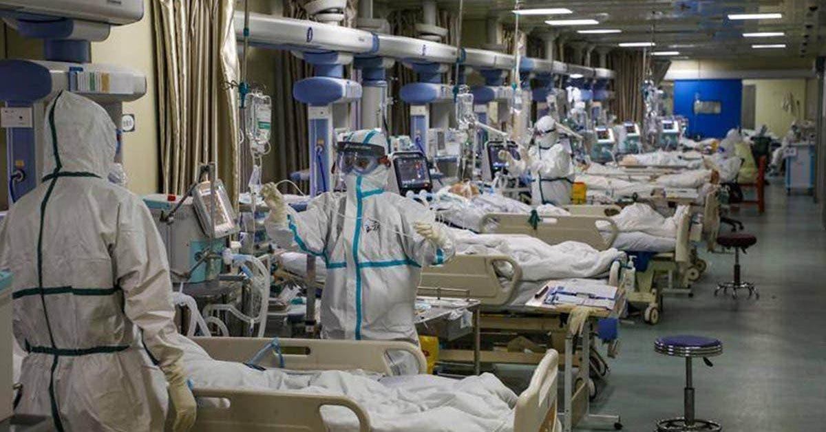 un-scientifique-britannique-affirme-que-le-taux-dinfection-par-le-coronavirus-est-encore-trop-eleve-et-il-y-aura-probablement-une-deuxieme-vague
