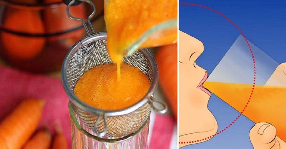 un-sirop-maison-contre-la-toux-et-les-glaires-pulmonaires