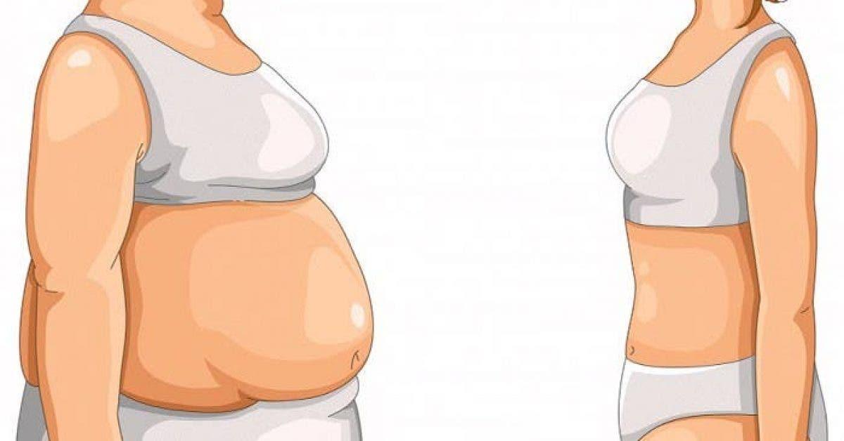 un sirop miracle qui vous fera perdre vos kilos en trop rapidement 1