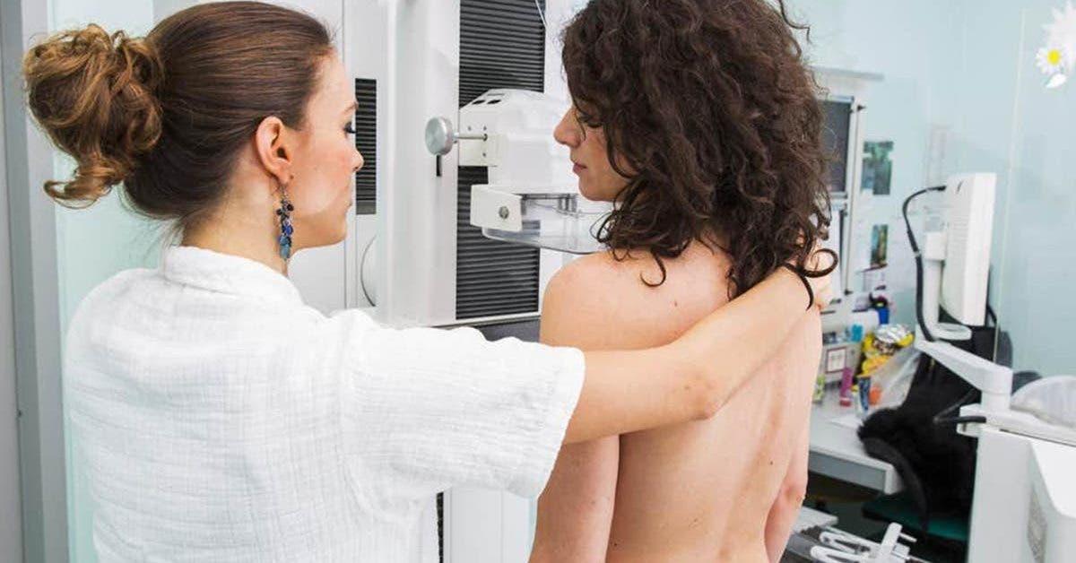 un-tout-nouveau-test-sanguin-pourrait-detecter-le-cancer-du-sein-5-ans-avant-son-apparition