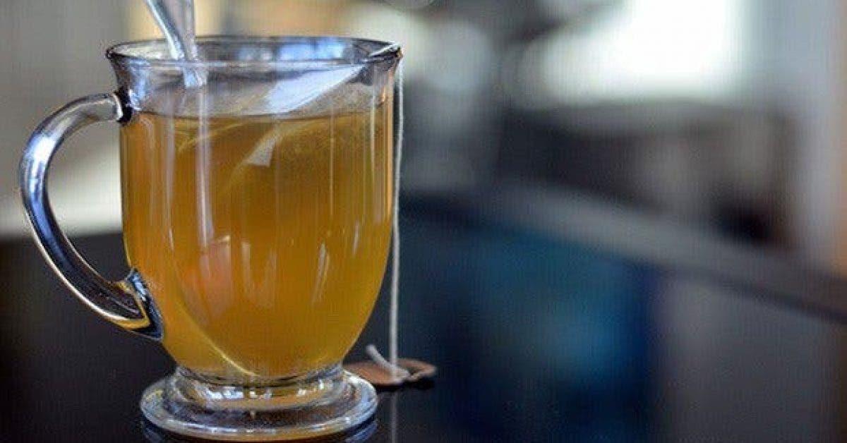 un traitement au miel en 10 semaines qui booste votre sante 1