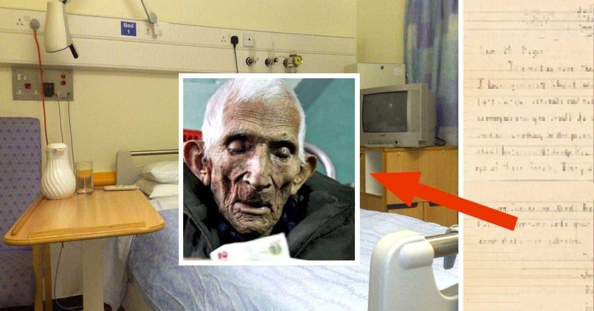 un-vieil-homme-meurt-seul-dans-une-maison-de-retraite-et-laisse-derriere-lui-une-lettre-emouvante