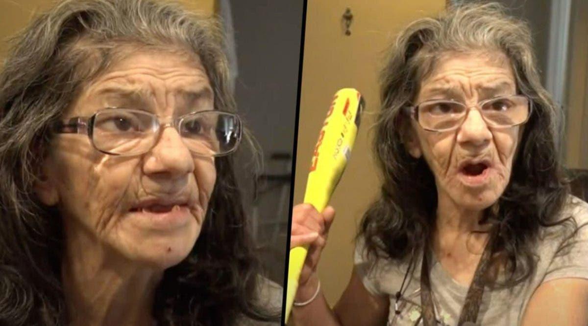 un-voleur-attaque-cette-femme-de-67-ans-sans-savoir-quelle-a-26-ans-dexperience-en-arts-martiaux