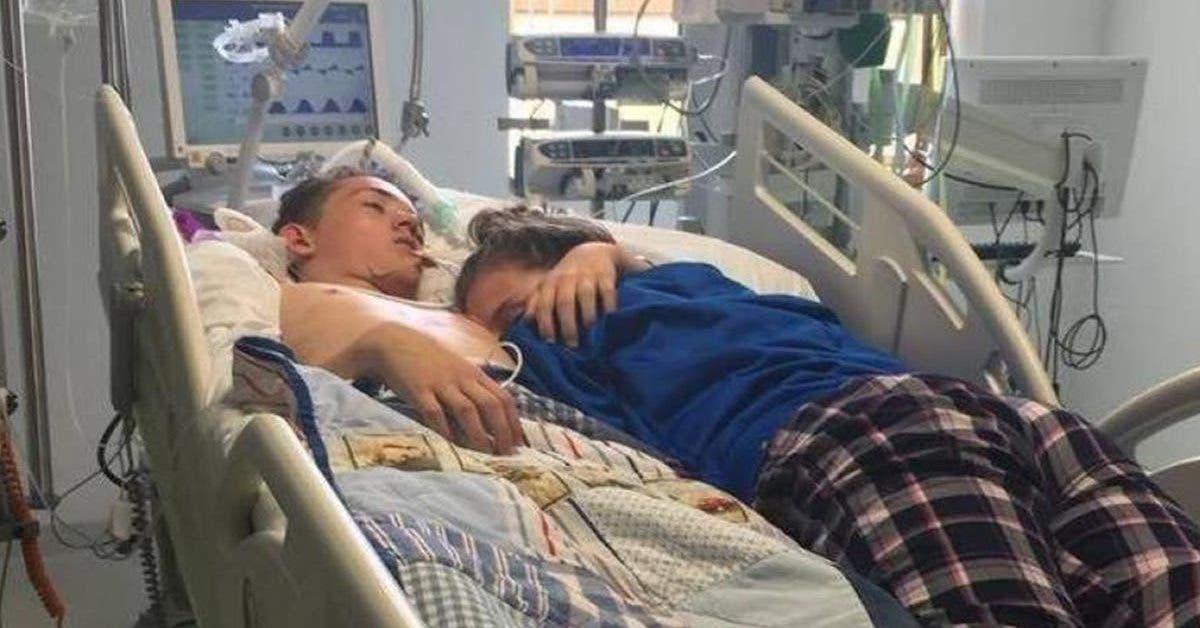 une-ado-de-15-ans-fait-ses-adieux-a-son-amoureux-avant-que-les-medecins-ne-le-debranchent