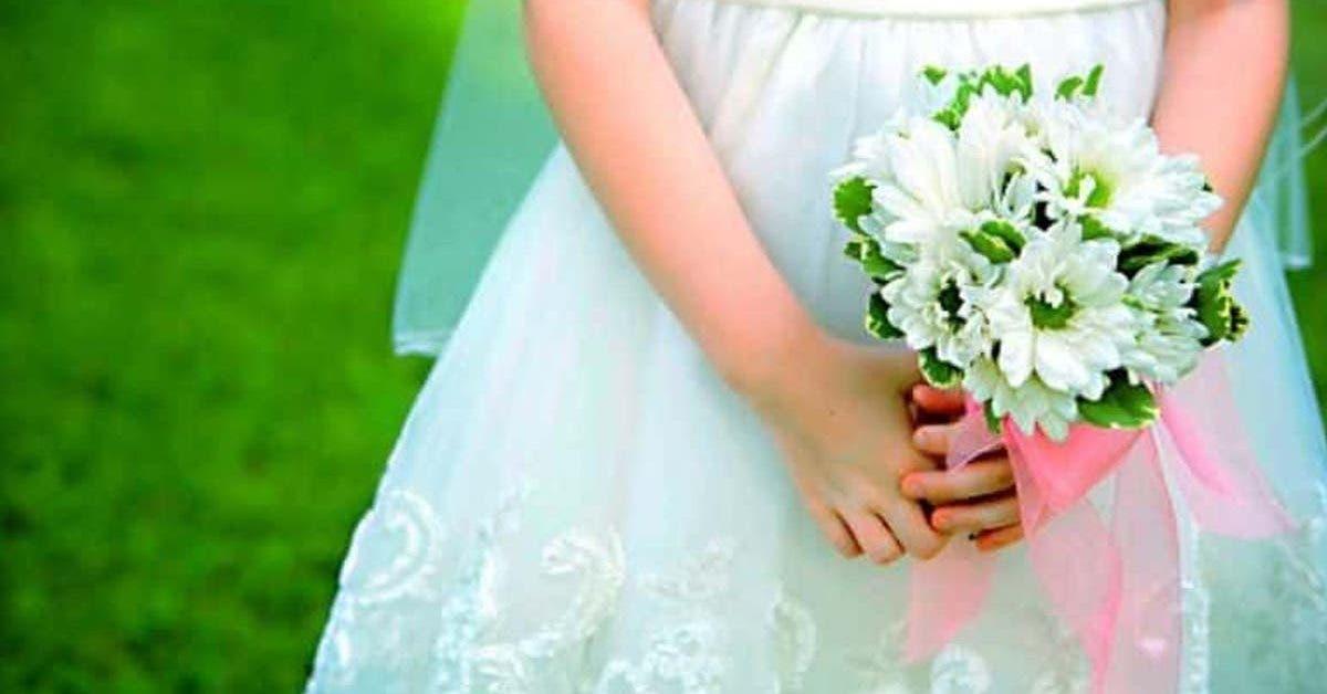 une-adolescente-de-13-ans-est-forcee-depouser-un-homme-de-48-ans-et-de-prendre-soin-de-ses-enfants