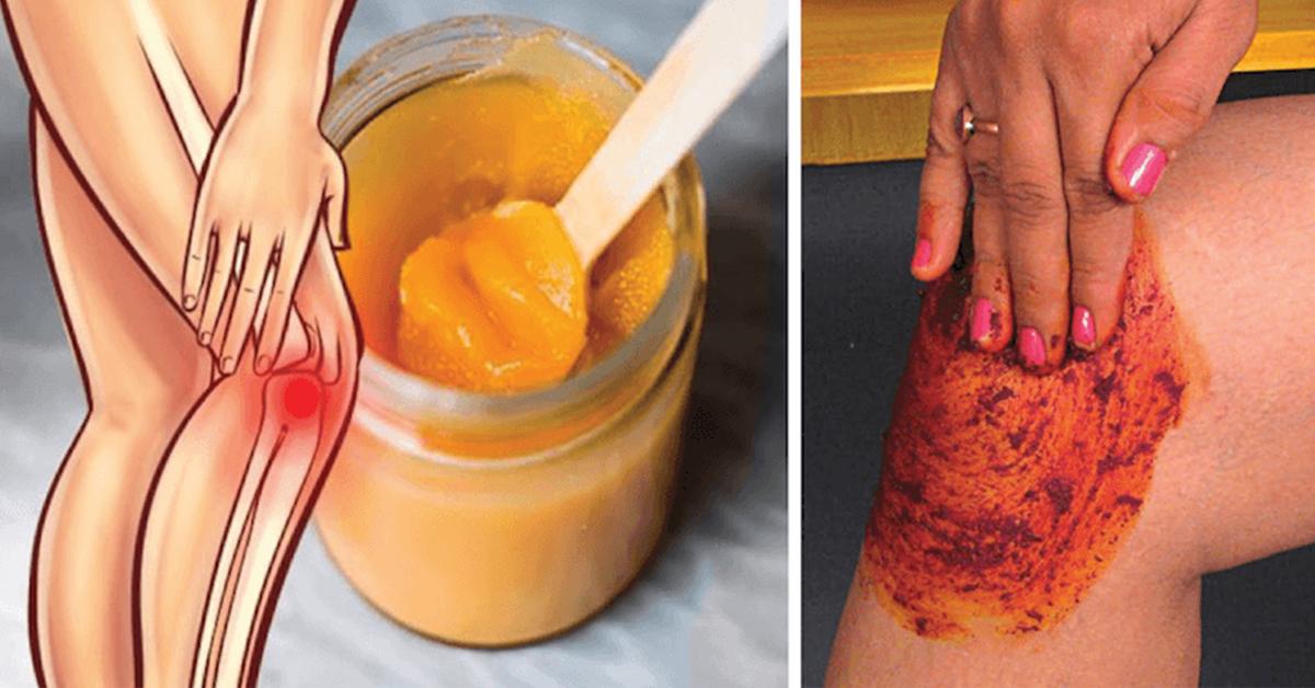une-ancienne-recette-pour-traiter-les-douleurs-aux-genoux-aux-os-et-aux-articulations