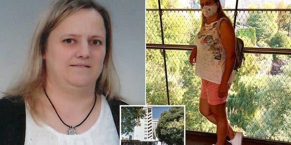 une-assistante-de-sante-de-41-ans-decede-deux-jours-apres-avoir-recu-le-vaccin-de-pfizer-contre-le-covid-19