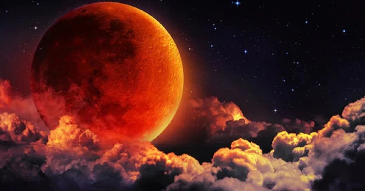 une-astrologue-affirme-que-la-super-lune-de-sang-de-ce-soir-va-provoquer-beaucoup-de-problemes-chez-les-gens