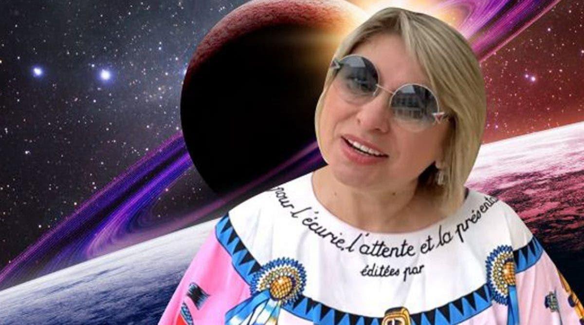 une-astrologue-affirme-que-tous-les-signes-du-zodiaque-vont-subir-des-changements-dramatiques