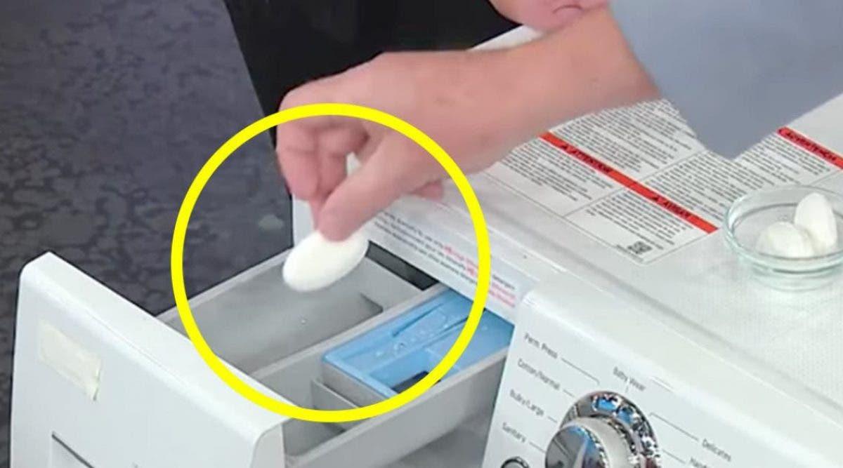 une-astuce-efficace-pour-nettoyer-votre-machine-a-laver