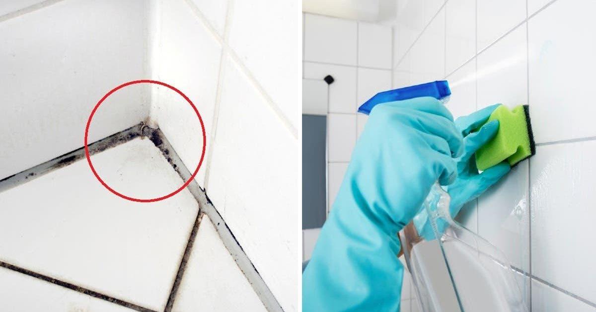 une-astuce-naturelle-pour-nettoyer-le-savon-et-le-tartre-coinces-dans-les-carreaux-de-la-salle-de-bain
