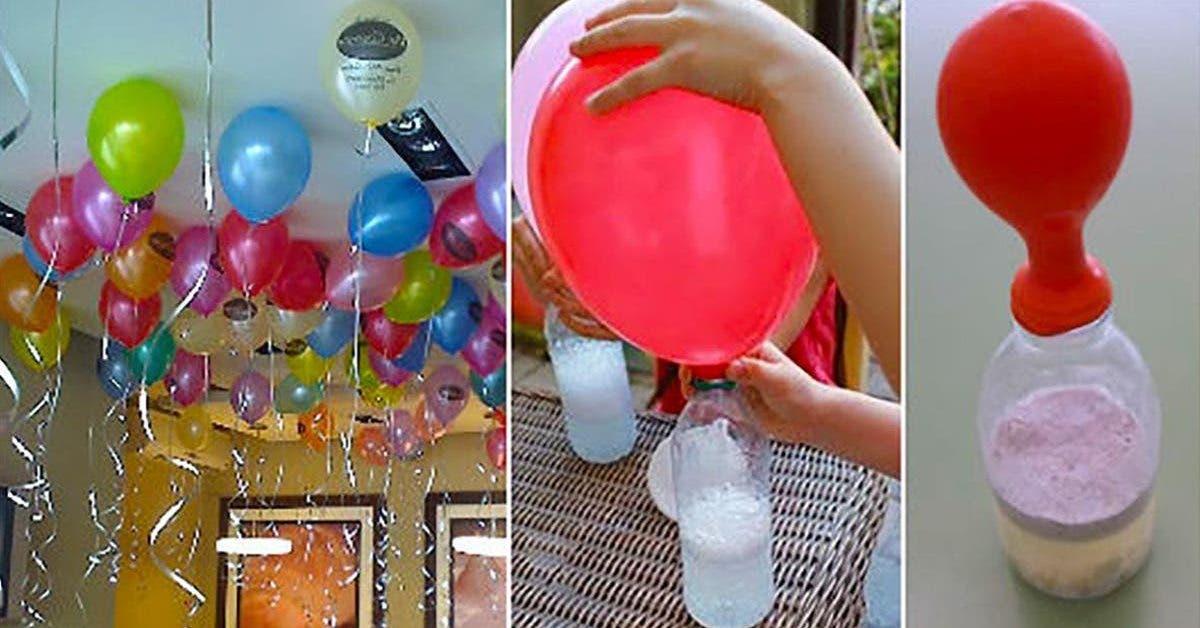 une-astuce-pour-gonfler-des-ballons-et-les-faire-voler-sans-utiliser-dhelium