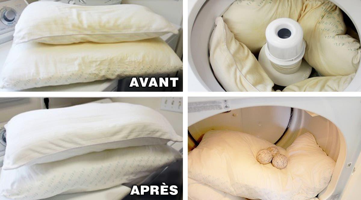 une-astuce-pour-nettoyer-vos-oreillers-jaunatres-et-les-rendre-blancs-comme-neige