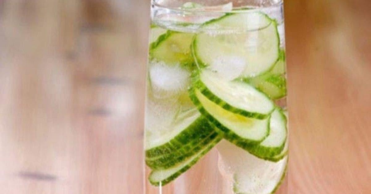 une boisson puissante que vous aurez envie de boire tous les jours 1