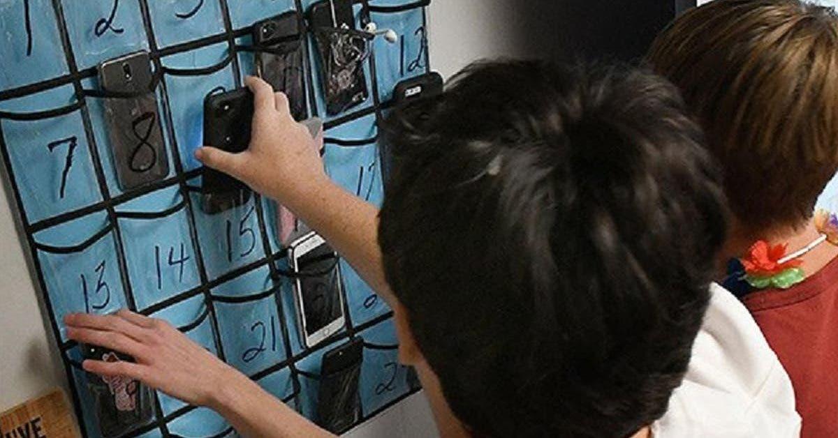 une-ecole-interdit-completement-les-telephones-portables-et-les-enseignants-affirment-que-le-comportement-des-enfants-a-change