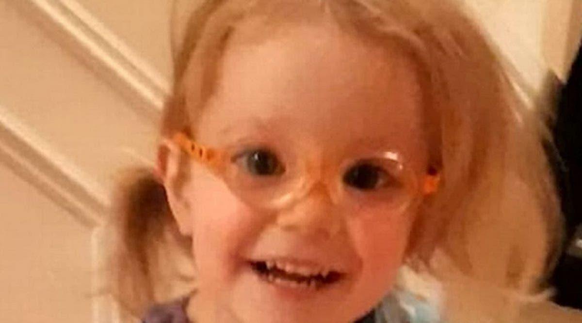 une-enfant-dont-la-famille-pensait-quelle-avait-une-simple-infection-virale-meurt-dune-septicemie