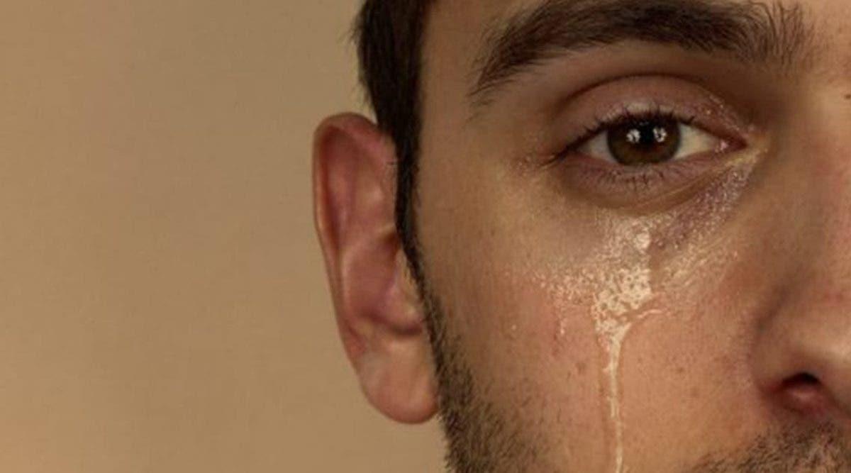 une-etude-revele-que-des-survivants-du-covid-19-souffrent-de-problemes-mentaux