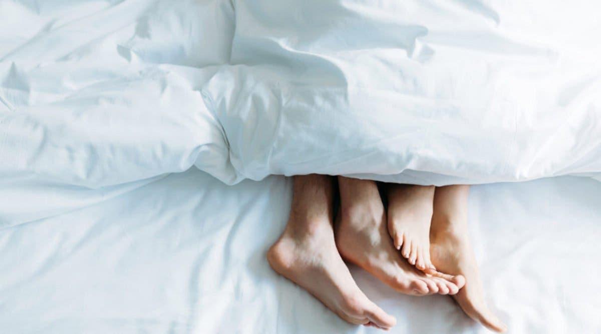 une-etude-scientifique-affirme-quil-est-normal-davoir-des-relations-sexuelles-avec-votre-ex