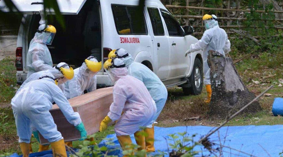 une-famille-entiere-morte-en-moins-dun-mois-a-cause-du-coronavirus