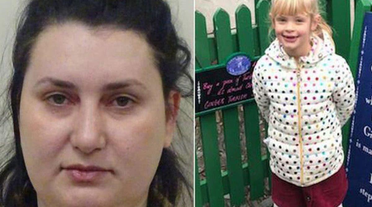 une-femme-a-tranche-la-gorge-dune-fillette-de-7-ans-dans-un-parc-et-a-ete-declaree-non-coupable-du-meurtre